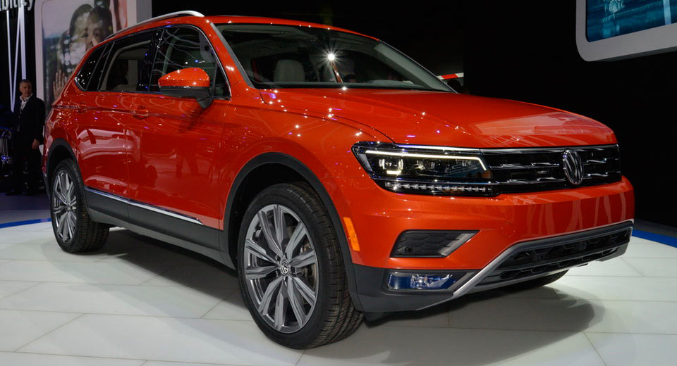 2018 volkswagen lineup usa. contemporary usa and 2018 volkswagen lineup usa