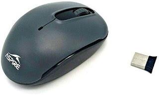 افضل ماوس ويفي wireless mouse