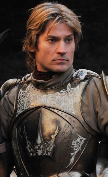Jaime_Lannister.jpg