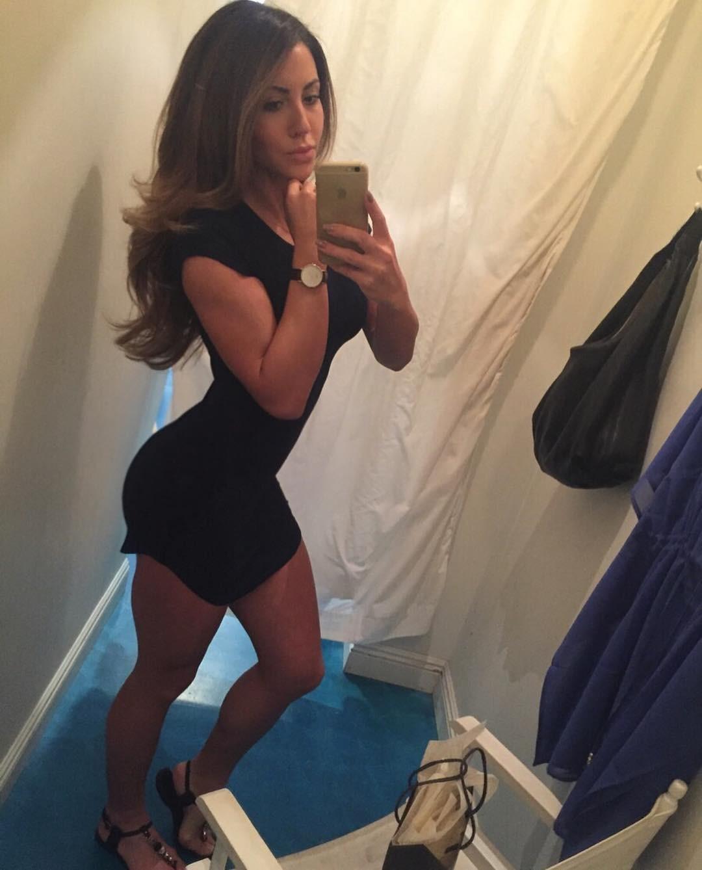Danielle Vaughan