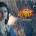 Shakti Astitva Ke Ehsaas Ki:Soumya gets completely shattered When........