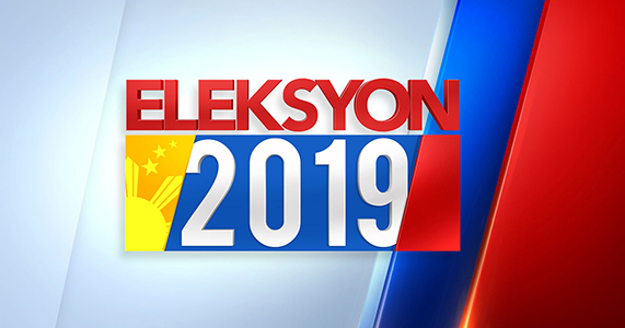 Eleksyon 2019 Part 2 May 13 2019 SHOW DESCRIPTION: The 2019 Philippine general election was conducted on May 13, 2019. A midterm election, those elected therein will take office on […]
