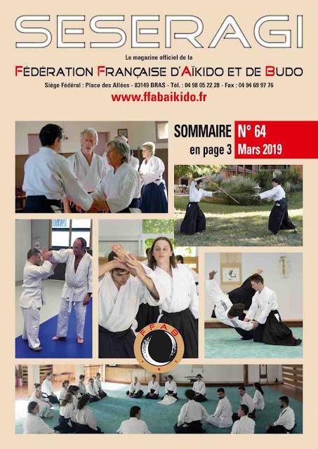 https://www.ffabaikido.fr/fr/pdf/SeseragiN64%20Web.pdf