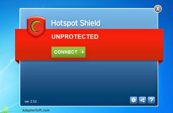 Is cyberghost a virus