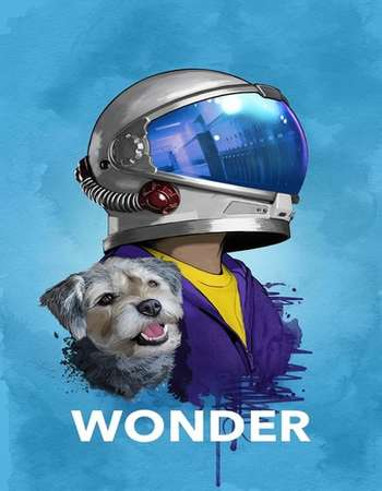 Wonder 2017 Full English Movie BRRip Download