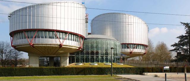 Tribunal Europeo de Derechos Humanos y Derecho Constitucional