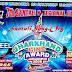 ASIFA Jharkhand Cine Award 2016