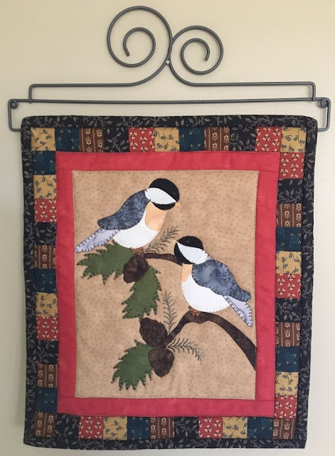 https://www.etsy.com/listing/515031344/pinecone-chickadees-mini-quilt-wall?ref=shop_home_active_1