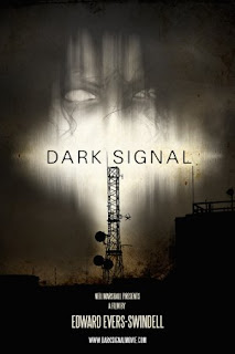 Dark Signal – Legendado (2016)