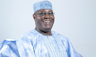 Atiku to be questioned over collapse of Bank PHB – FG