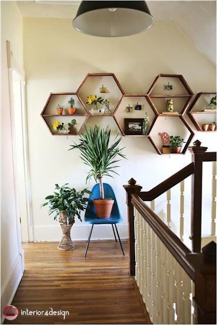 Bold Geometric Decorations 2