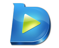 Leawo Blu-ray Player 1.9.2.4 Latest Version