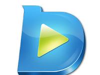 Leawo Blu-ray Player 2017 Setup File Free Download