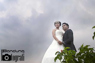 bandung fotografi, jasa foto prewedding bandung, jasa foto wedding bandung, fotografi prewedding bandung