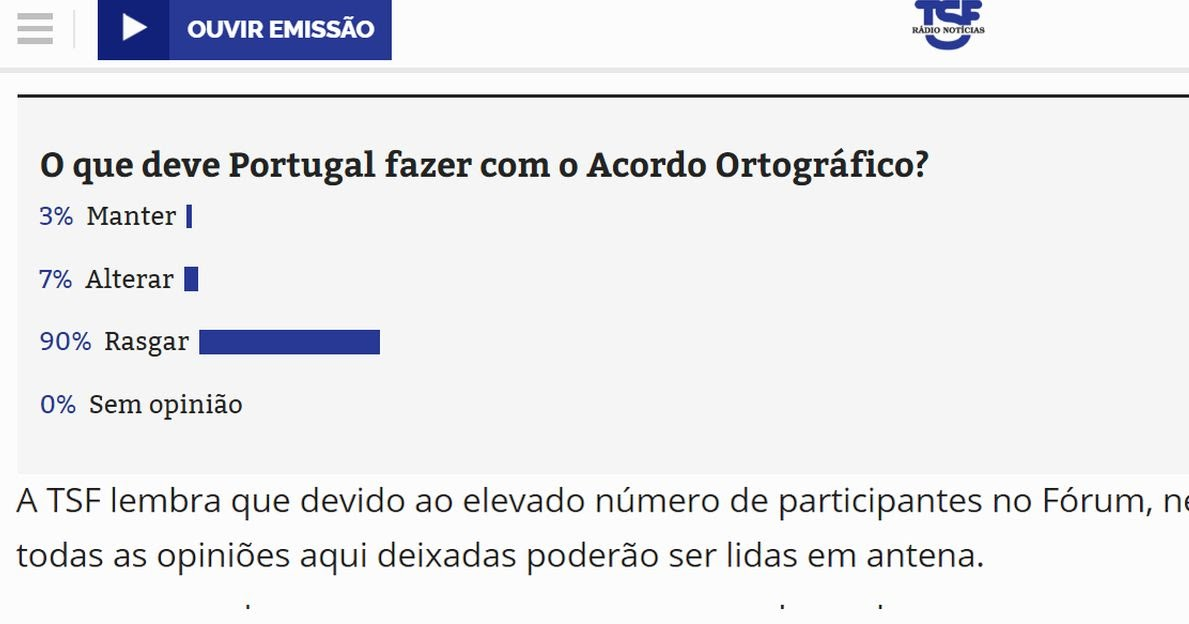 Entremiada De Gato in addition Rio Mira Vila Nova Milfontes further Rui Lavaredas 10433ab7 as well Teleportugal blogspot as well Sines Memorias Do Passado. on tsf radio portugal online