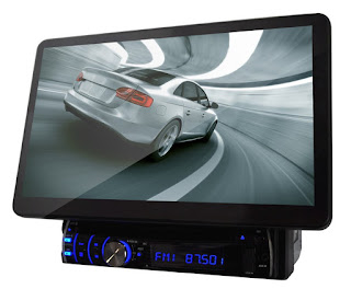 buy_smart_car_dvd_system_with_bluetooth