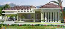 Modern House Plans 1800 Square Foot