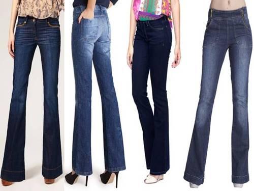 calça básica + peças básicas