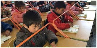 Apakah Tata Tertib Saat Anda Sekolah? Coba Bandingkan Dengan 11 Tata Tertib Yang Aneh di Jepang