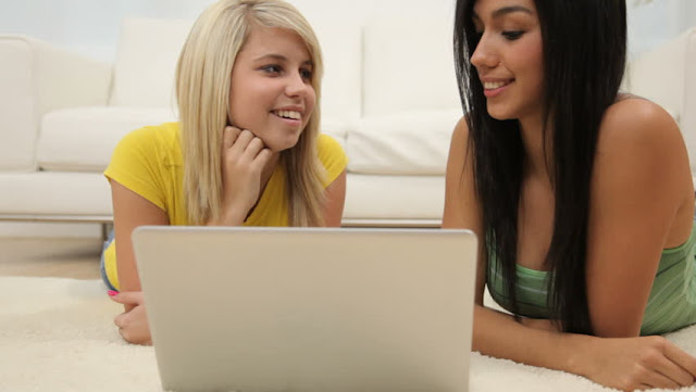 Chat room pakistani online chat rooms without registration - Live chat room without registration ...