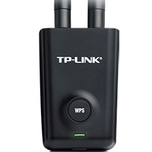 TP-Link TL-WN8200ND Driver windows 7, windows 8, windows 8.1 and windows 10 32bit and 64bit