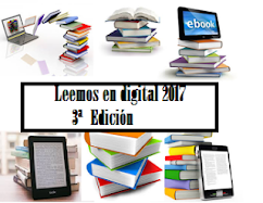Reto Leemos en Digital 2017