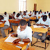 Necta: Observe rules as Form Four exams start