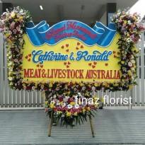 toko jual bunga di kabupaten kuningan jawa barat
