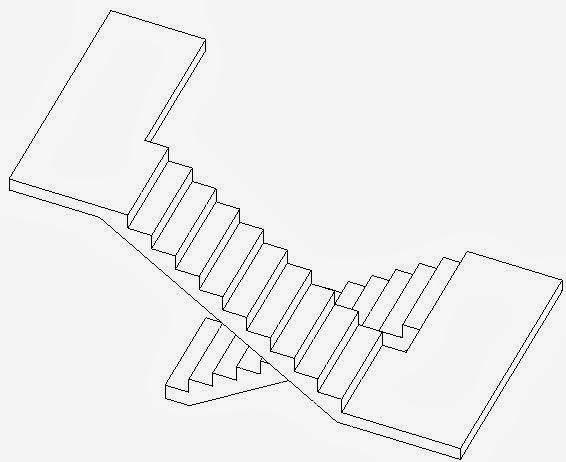 Revitcat Revit Multistorey Stairs