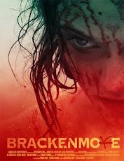 pelicula Brackenmore (2016)