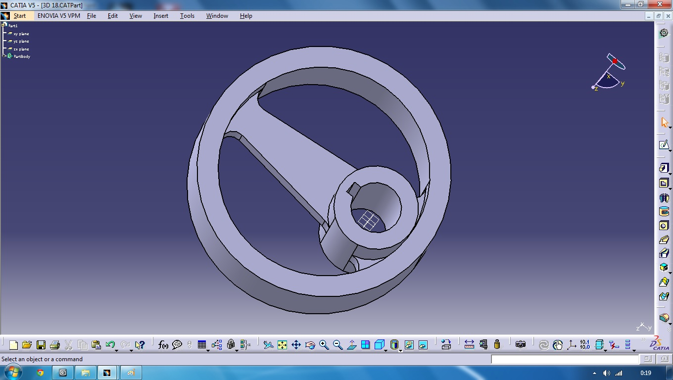 Pacific Offshore - Kunena - Topic: catia v5 for mac free
