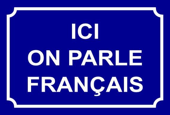 Améliorez votre maîtrise des adverbes français