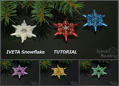 https://www.etsy.com/listing/554125286/iveta-snowflake-pdf-beading-pattern
