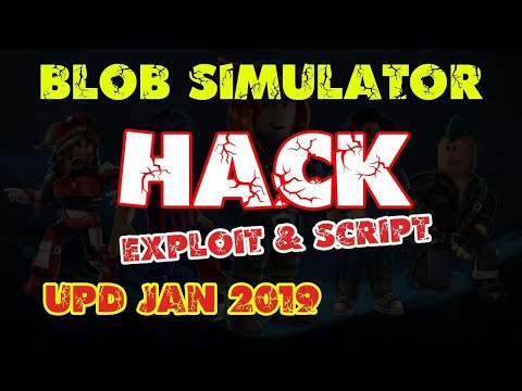 Boopeviproblox The Robux Hack Works Uirbxclub Roblox Robux