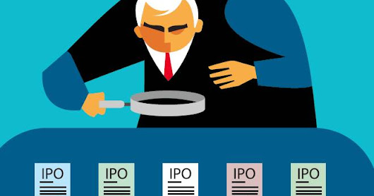 7 points to look out for if you plan to buy an IPO