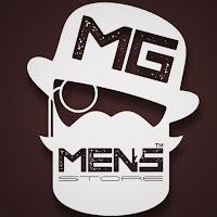MG MENS