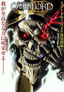 Overlord III الحلقة 04 مترجم اون لاين