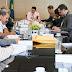 CBHSF entrega planos de saneamento básico ao Ministério da Integração