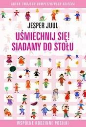 http://lubimyczytac.pl/ksiazka/125287/usmiechnij-sie-siadamy-do-stolu
