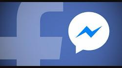 Khắc phục lỗi Facebook Messenger trên iPhone và iPad
