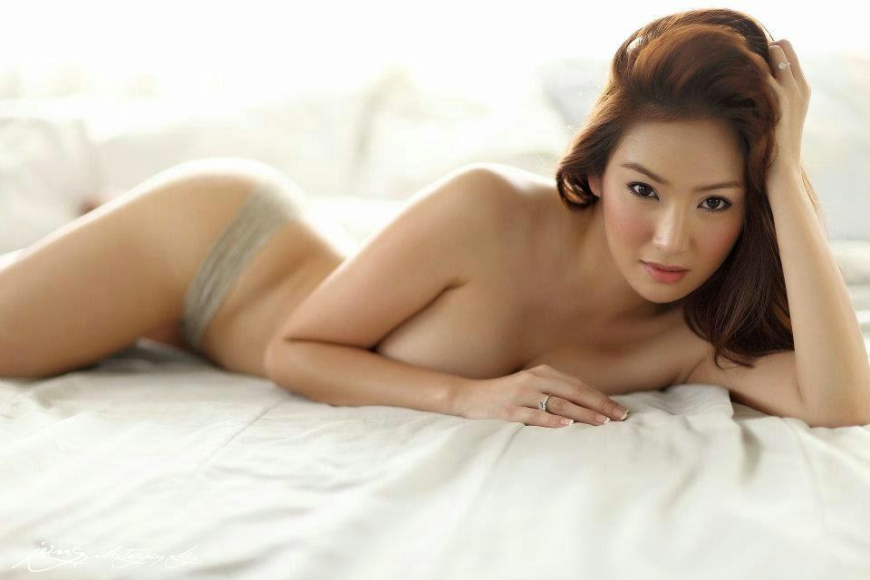 Nude at walmart gif
