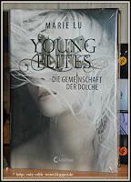 http://ruby-celtic-testet.blogspot.com/2017/02/young-elites-die-gemeinschaft-der-dolche-von-marie-lu.html