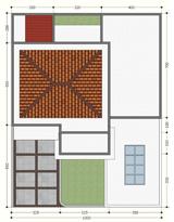 layout-edelweiss-atap.jpg