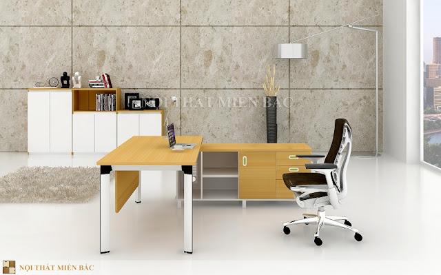 Mẫu ghế văn phòng nhập khẩu cho căn phòng trở nên sang trọng và cuốn hút nhất tạo đẳng cấp cho vị lãnh đạo