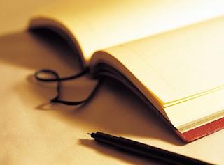 perbedaan novel dan cerpen secara umum,pengertian novel dan cerpen,perbedaan antara apresiasi novel dan cerpen,tabel perbedaan cerpen dan novel,perbedaan prosa dan puisi,persamaan novel dan cerpen,