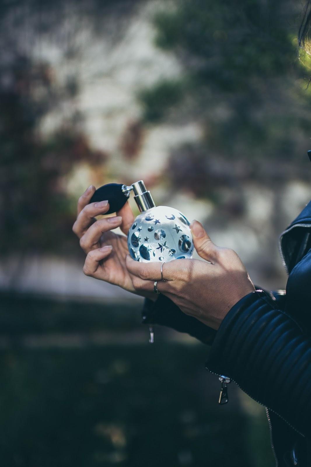 parfume-angel-etoile--dc-beauty-blogger
