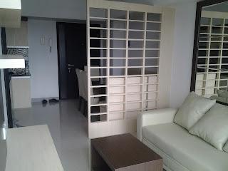 interior-ruangan-apartemen