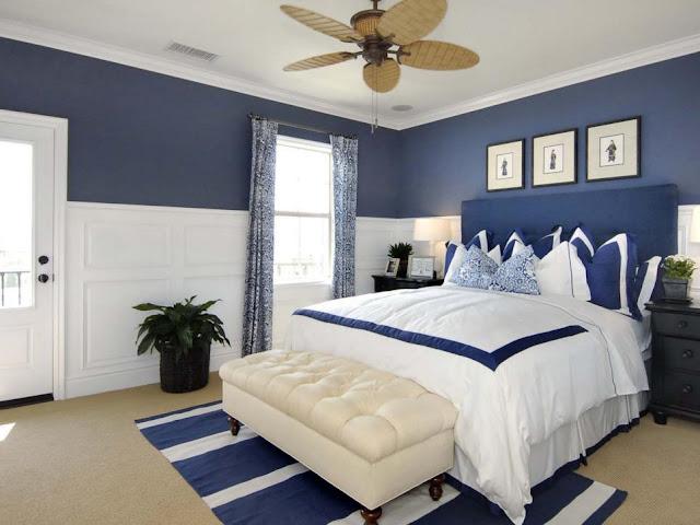 Boy Bedroom Decor: Make a Unbelievable Design Boy Bedroom Decor: Make a Unbelievable Design 7