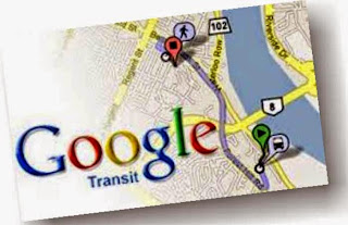 Google, Google Inc, Google Transit, Google maps, Indian Railway, Indian Railway on Google Transit, Indian Railway on Google maps