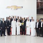 Latest Job Vacancies Section Driver at Al Ghandi Auto Dubai UAE